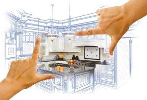 Agevolazioni per la ristrutturazione dell'immobile   Fiorenza Ristrutturazioni