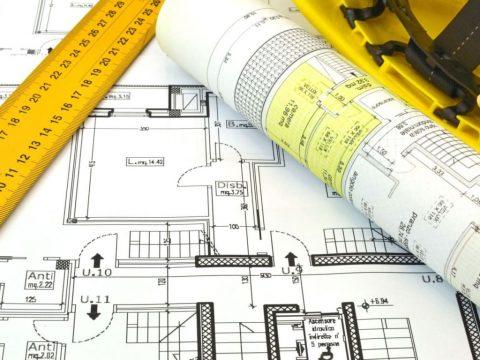 Agevolazioni per la ristrutturazione dell'immobile | Fiorenza Ristrutturazioni